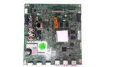 LG 60LB6500 MAIN BOARD EAX65363904 / EBT62910202