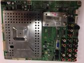 SAMSUNG LNT2632HX/XAA MAIN BOARD BN94-01294B / BN97-01585B / BN41-00817C