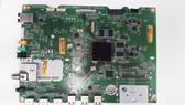 LG 55EG9100 MAIN BOARD EAX66564604 / EBT64007902