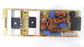 LG 55EG9100 SUB POWER SUPPLY BOARD LGP55C-15OP / EAY63989801