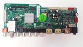 RCA LED46C45RQ Main board T.RSC8.78 / 46RE010C878LNA0-B1