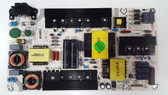Insignia NS-55D420NA18 Power Supply board RSAG7.820.7238 / 209995