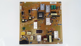 JVC EM55RF5 Power Supply board FSP173-1PSZ01BT / 0500-0605-0810
