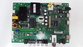 Insignia NS-39D220NA16 Main board TP.MS3393.P70  / 5538S011E0