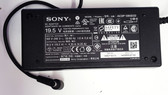 Original Sony AC / DC Adapter 1-492-732-13 / ACDP-085E02