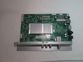 Insignia NS-39DR510NA17 Main board 715G7228-M01-002-004Y / 756TXGCC0QK001