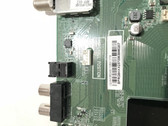 Vizio D32f-E1 Main board 715G8320-M01-B00-004T / 756TXHCB02K011