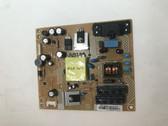 Vizio D32f-E1 Power Supply board 715G7735-P01-001-0H2S / PLTVHL451XX7