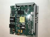 Insignia NS-50D510NA17 Main board TP.MS3393T.PC792/ B17051997