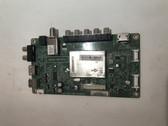 Vizio D32hn-E1 Main board 715G8450-M01-000-004T / 756TXHCB01K005