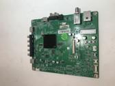 Vizio D32f-E1 Main board 715G8320-M01-B00-004Y / 756TXHCB02K002