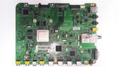 Samsung UN55D6420UF Main board BN41-01683A / BN97-05205D / BN94-04359W