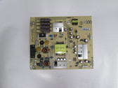 Sharp LC-39LE541U Power Supply board  715G6369-P01-000-003S / PLTVDU311XAE9