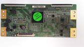 LG 55UH615A Tcon Board 47-6021075 / HV550QUBB25