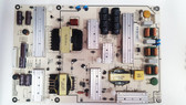 Vizio E70-E3 Power Supply board 1P-1171X00-1013 / 09-70CAR0D0-00