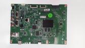 LG 70UW340C-UF Main Board EAX67146904 / EBT64323507