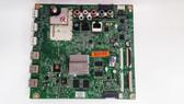 LG 42LB6300-UQ Main board EAX65363904(1.1) / EBT62957305 / EBR78470502