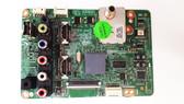 Samsung UN32EH4003F Main board BN41-01876A