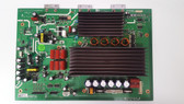 LG 50PC5D Y-Sustain board EAX34151501 / EBR31650403