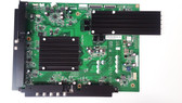 Vizio M65-D0 Main board 0171-2272-6163 / 3665-0382-0150