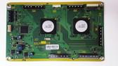 Panasonic TC-P54VT25 Logic Control board TNPA5149AD