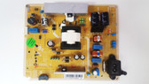 Samsung UN40H6203AFXZA Power Supply board L40H1_EDY / BN44-00773C Chipped corner