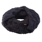 https://d3d71ba2asa5oz.cloudfront.net/72001385/images/fw16_madison_scarf_heather_black_jpeg.jpg