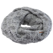 https://d3d71ba2asa5oz.cloudfront.net/72001385/images/fw16_madison_scarf_heather_grey_jpeg.jpg
