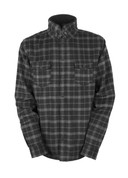 https://d3d71ba2asa5oz.cloudfront.net/72001385/images/mens-686-parklantechgoods-sherpadevide-jacket-blackplaid.jpg