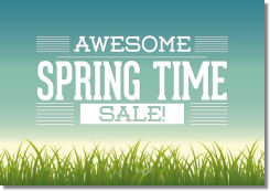 awesome-springtime-sale-2.png
