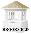 brookfield-vinyl-thumb-2.png