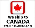 canada-shipping-image.png