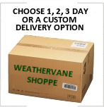 choose-delivery-days-3.png