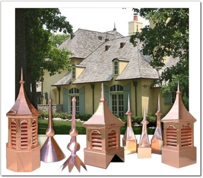 copper-cupola-samples.png