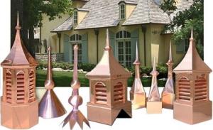 cupola-depot-cupola-samples.png