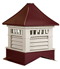 dayton-cupola-small.png
