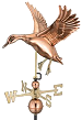 duck-weathervane.png