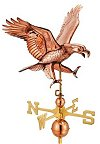 eagle-weathervane.png