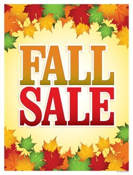 fall-sale-category-graphic.jpg