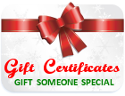 gift-voucher-stamp-2.png