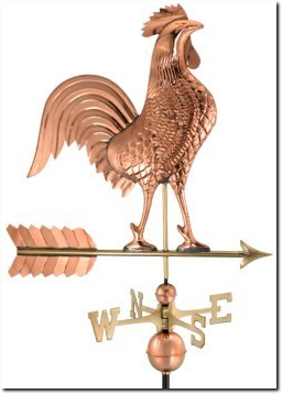 good-directions-27in-rooster-weathervane-2.png