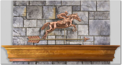 Good Directions Mantel Weathervanes.png