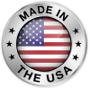 made-in-the-usa-circle-3.png