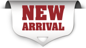 new-arrival-tag.png