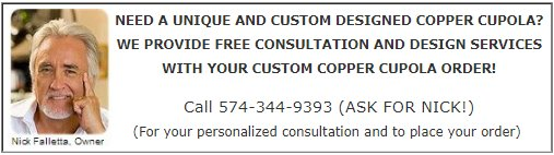 nick-falletta-custom-cupola-consultation.jpg