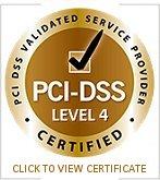 pci-dss-certified-logo-2.jpg