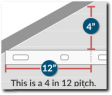 roof-pitch-thumb-2.png