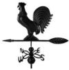 rooster-black.png