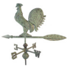 rooster-vertigirs.png