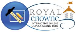 royal-crowne-intercative-sizing-tool-2.png